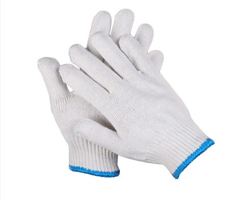 Wholesale Cotton Gloves