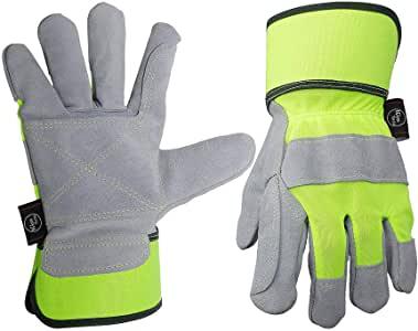 Tuck Gloves