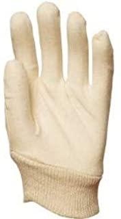 Cotton Interlock Gloves