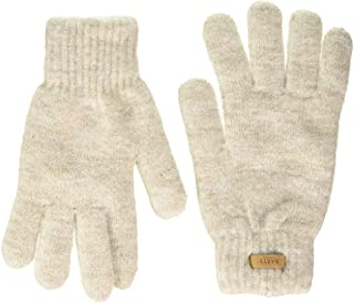 Nylon Warp Knit Gloves
