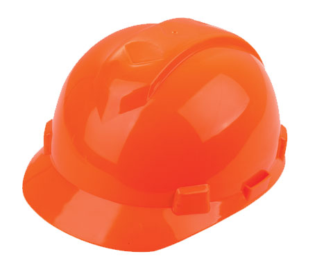I Type Custom Safety Helmets