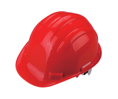 III Type Safety Helmet