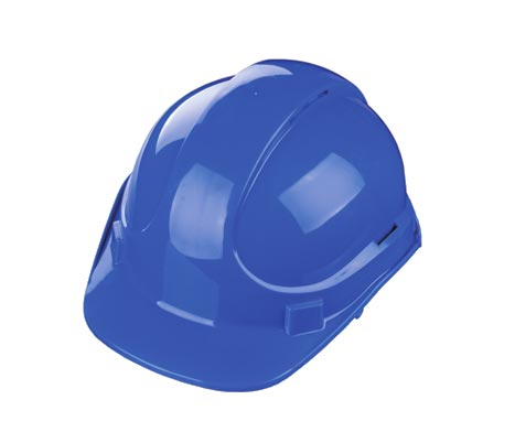 American Type Safety Helmet