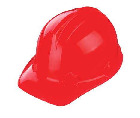 https://www.t-safety.com/industrial-safety-helmet/iii-type-industrial-safety-helmet.html
