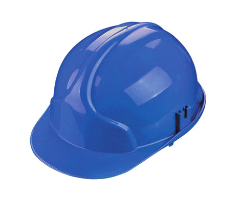 European Type Safety Helmet