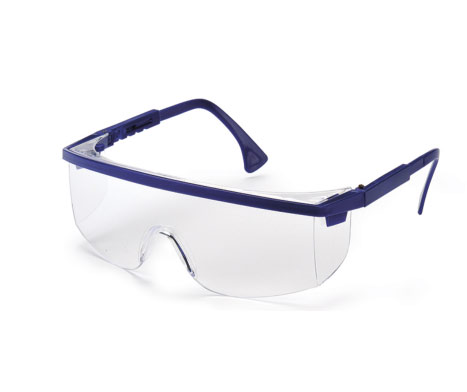 ANSI Fashion Safety Glasses