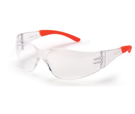 Cool Safety Glasses