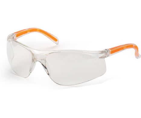 Bulk Safety Glasses