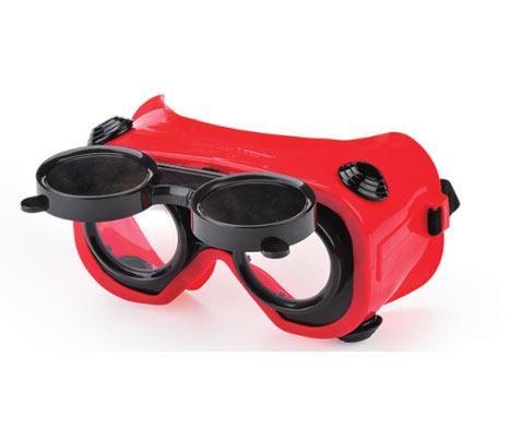 Welding Eye Protection Wholesale