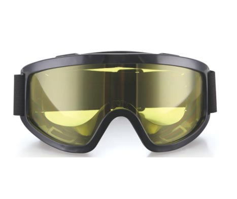 Splash Proof Goggles