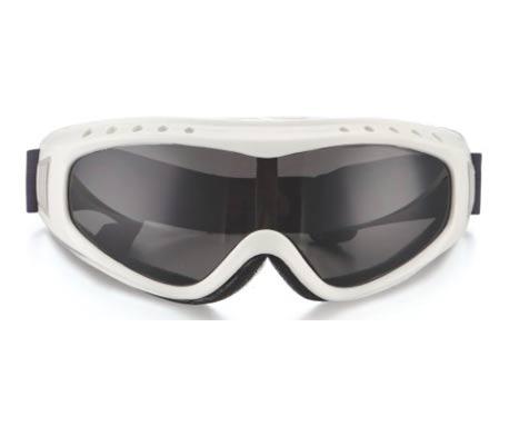 Goggles Eyewear