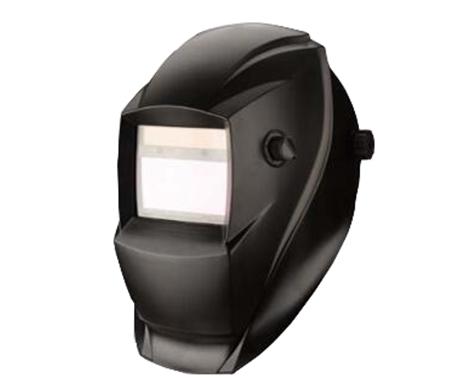 Auto Dark Welding Helmet