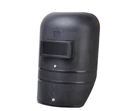 https://www.t-safety.com/welding-face-shield/auto-darkening-welding-hoods.html