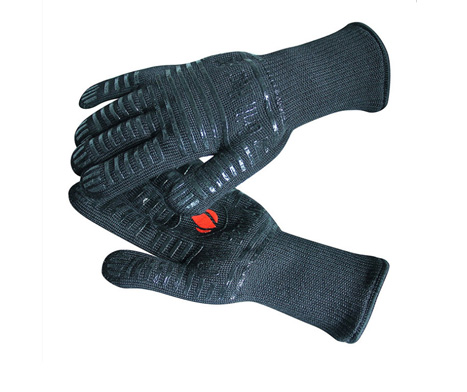 Heat Proof Gloves