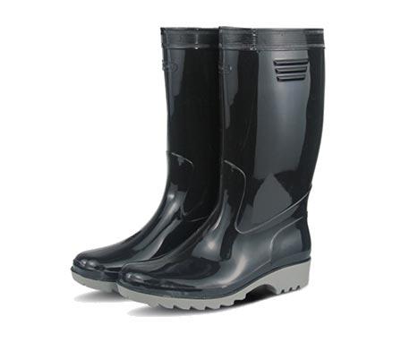 Rainshoes