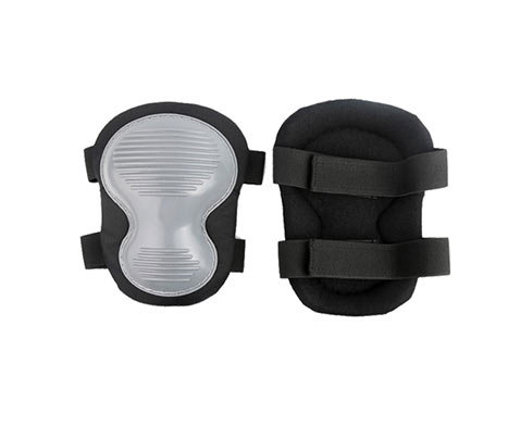 Knee Pads For Sale