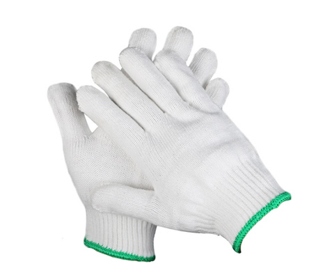 Work Safety Gloves