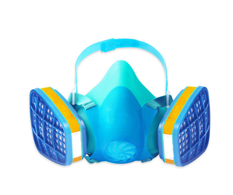 Self-priming Filter Mask Wholesale