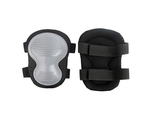 Industrial Knee Pads