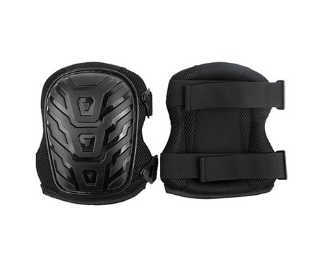 Knee Pad For Work