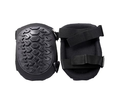 Cheap Knee Pads