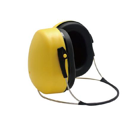 China Headbanded Ear Muff