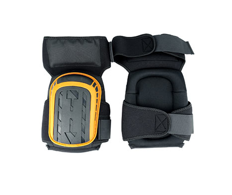 Soft Knee Pads