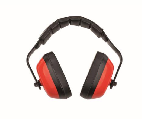High Quality Ear Plugs