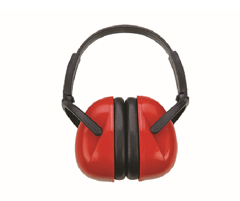 Protective Extension Ear Muff