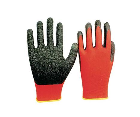 Rugged Wear Gloves