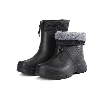 Good Rain Boots