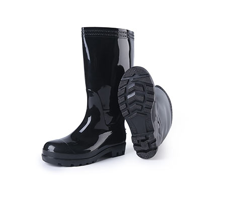 Best Rain Shoes