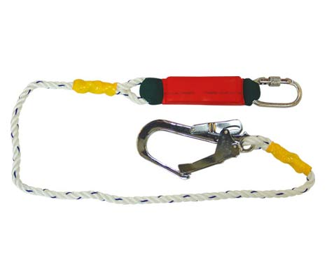 Safety Harness Rope