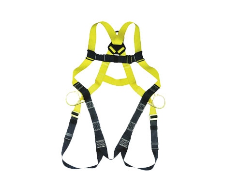 Protect Harness