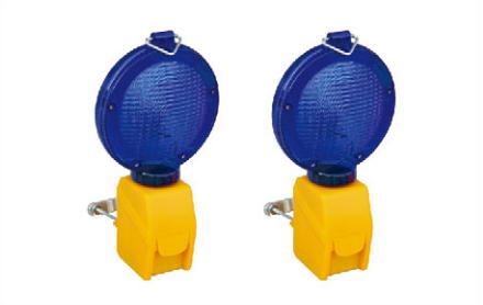 Signal Light Flasher
