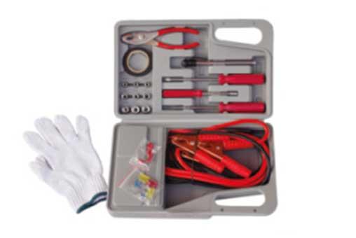 Best Auto Emergency Kit