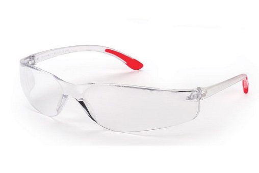 The Differences Between Safety Goggles And Safety Glasses