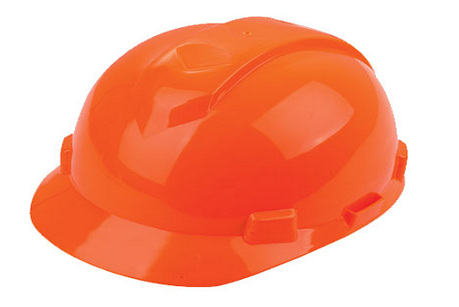 How To Wear a Safety Helmet Correctly