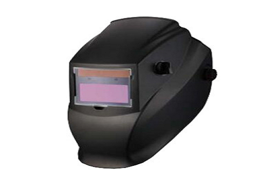 How Important Is a Welding Mask In The Welding Process?